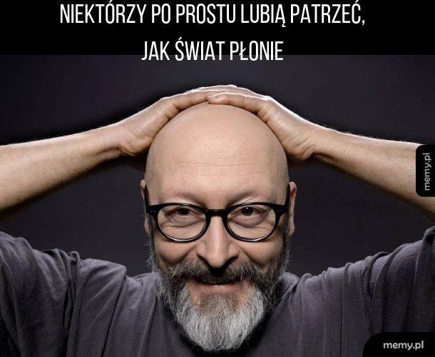 Smarzowski