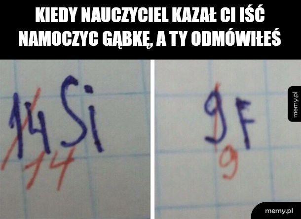 Uczyciel