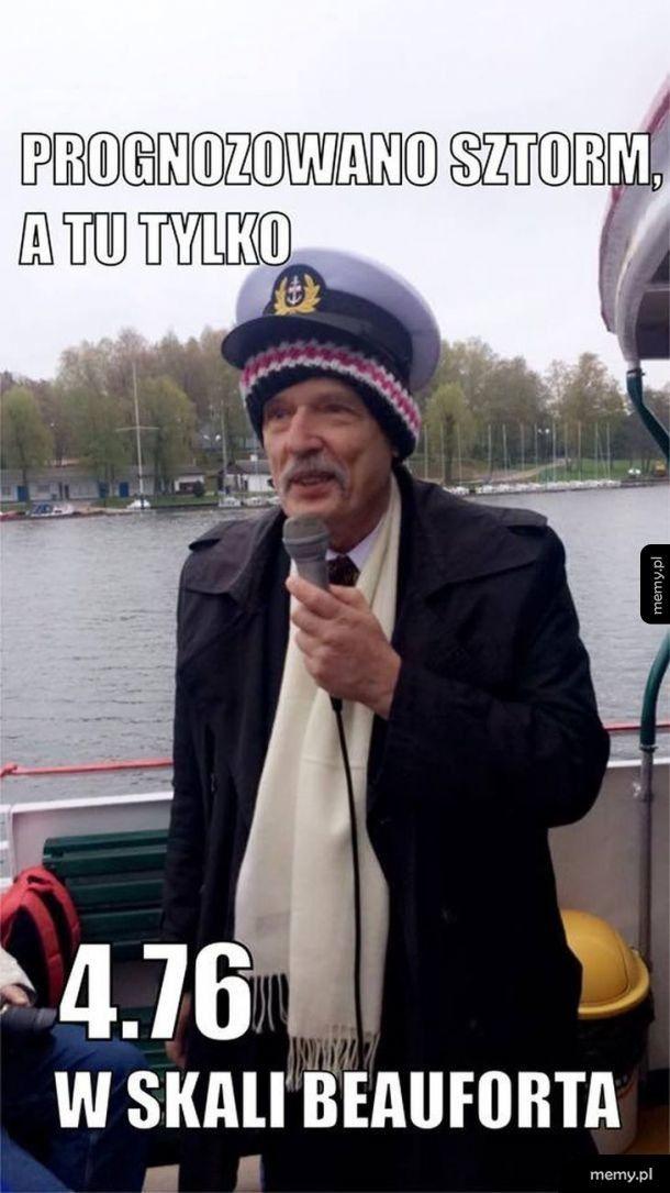Kapitan Krowin