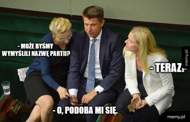 Co ten Petru