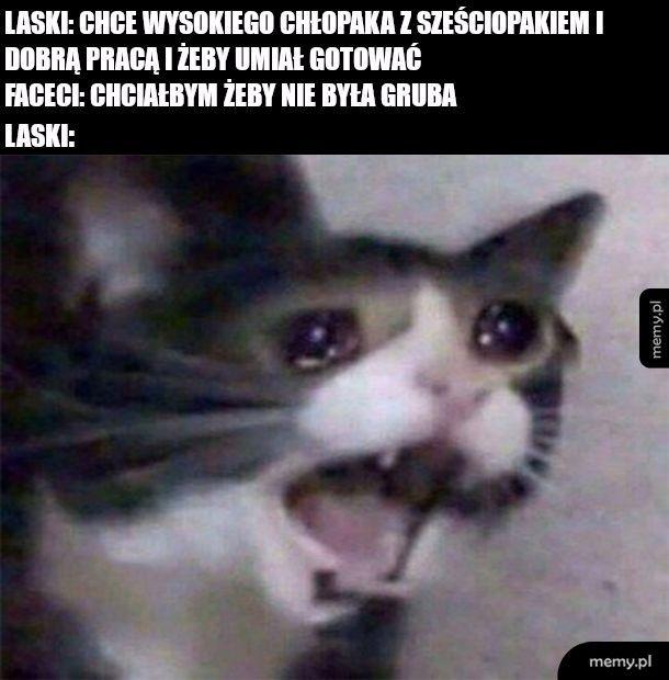 Alejaaaaak