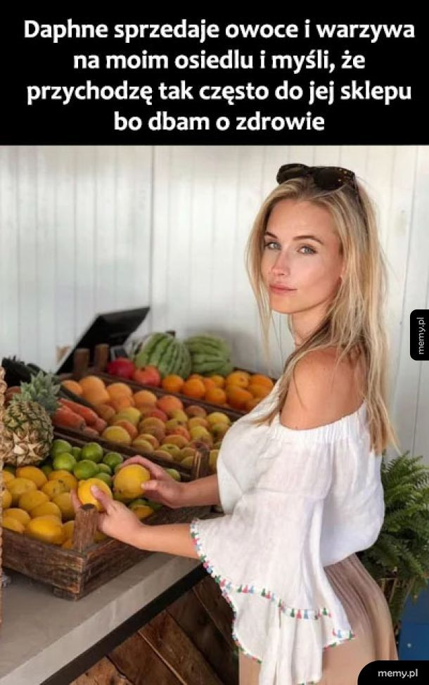 Dbanie o zdrowie