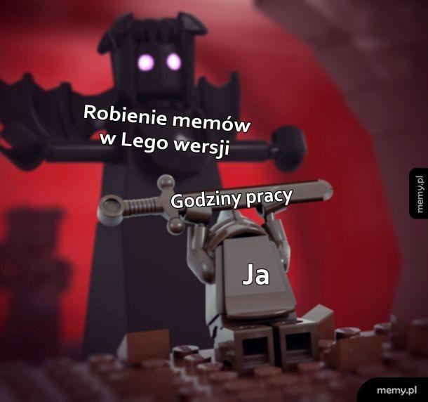 Robienie memów