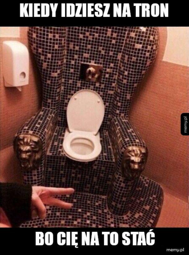 WC  (▀̿̿Ĺ̯̿̿▀̿ ̿)