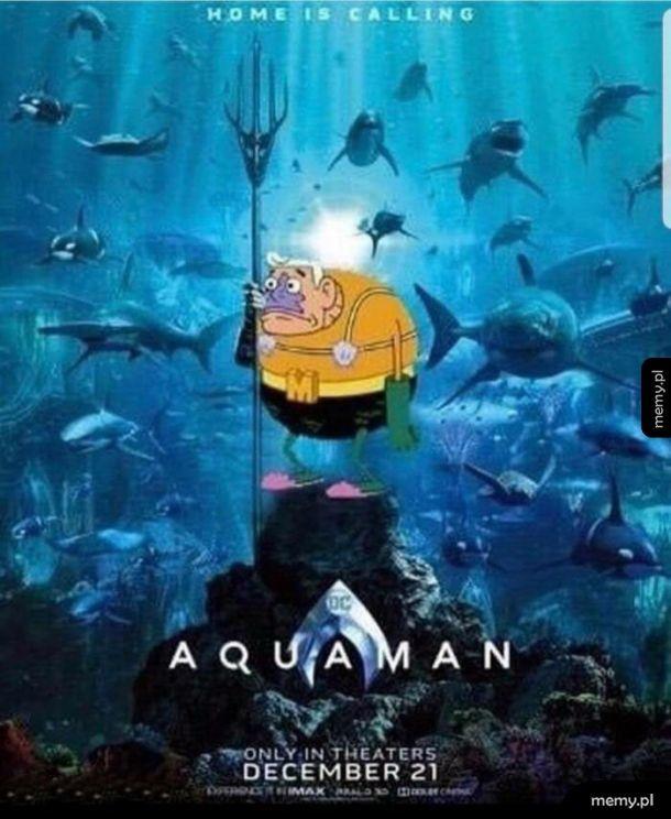 Wspaniały film