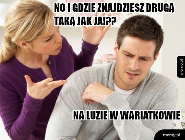 Luzik