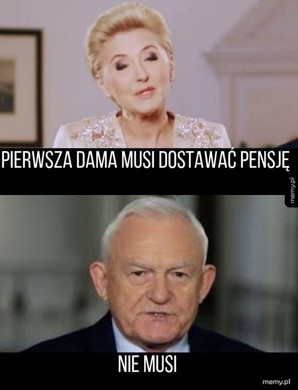 Agata i Leszek