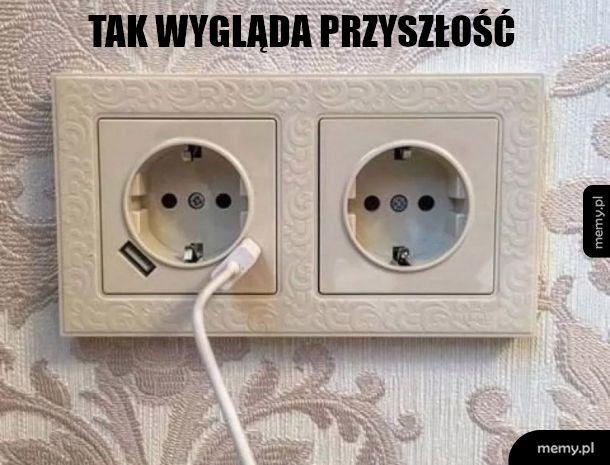 Cyberpank?