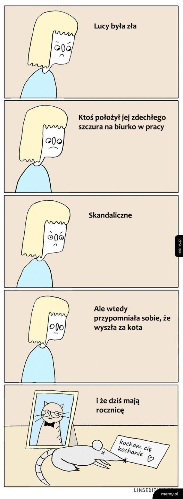 Memy Rocznica Rocznica Memy Rocznica Memy Pl