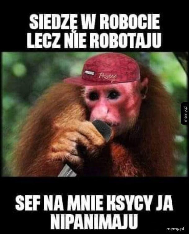 50 hrywien Saszka