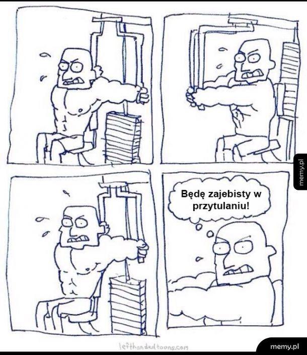 Siła masa