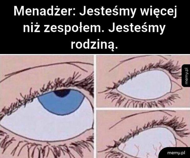 Bełkot
