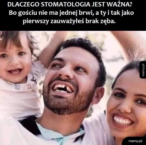 Stomatologio