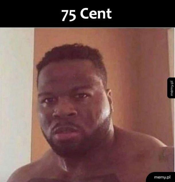 75 Cent