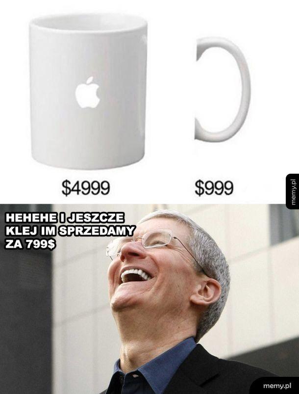 Ceny z kosmosu