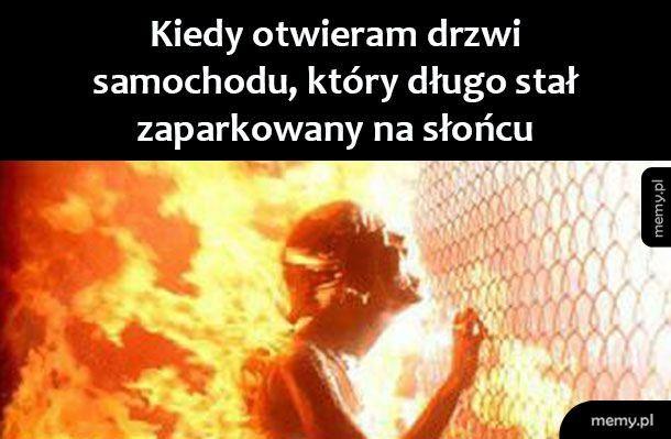 Płone