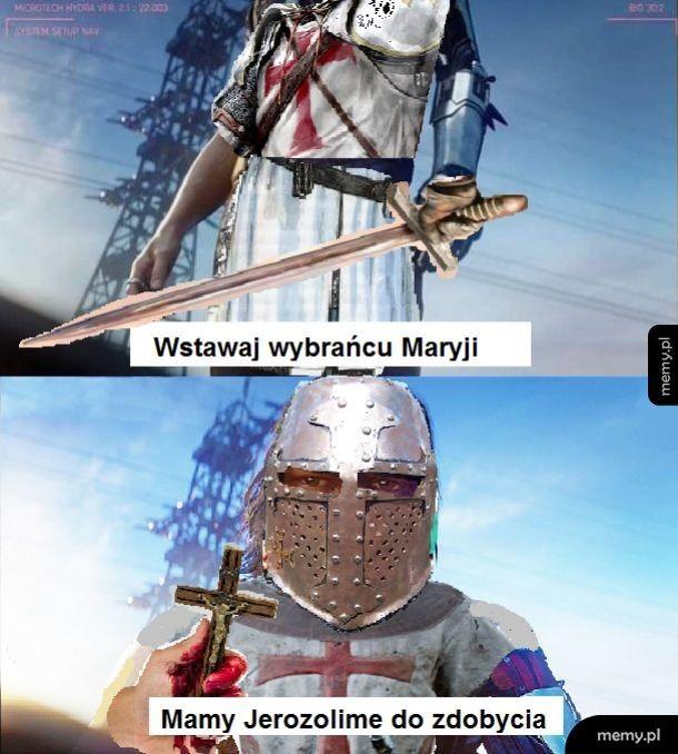 Deus vult
