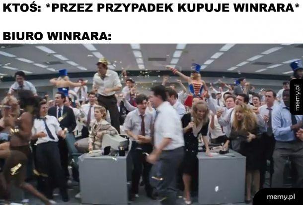 Win!!!!!!