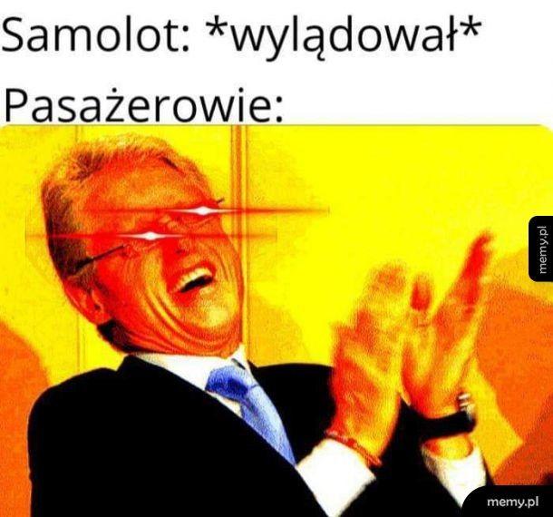 Brawo! Brawo!!!