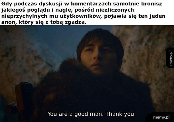 Wsparcie
