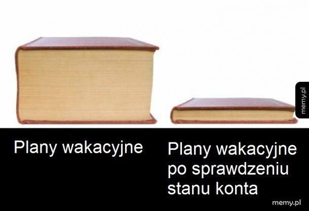 Plany:(