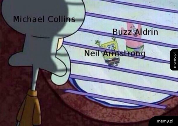 Historyczny meme