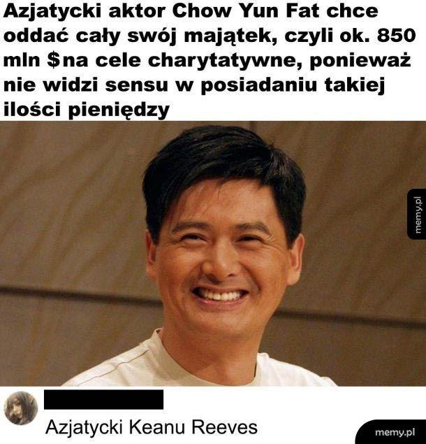 Dobry człowiek