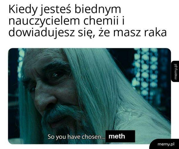 Łolter łajt