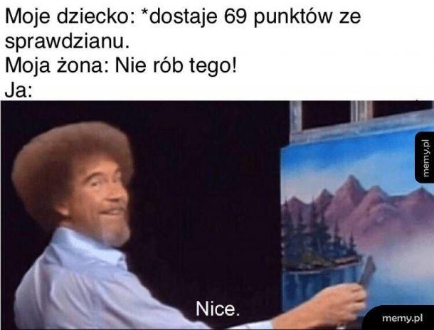 Very nice!