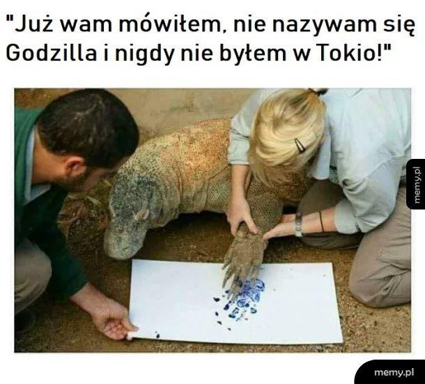 Sława