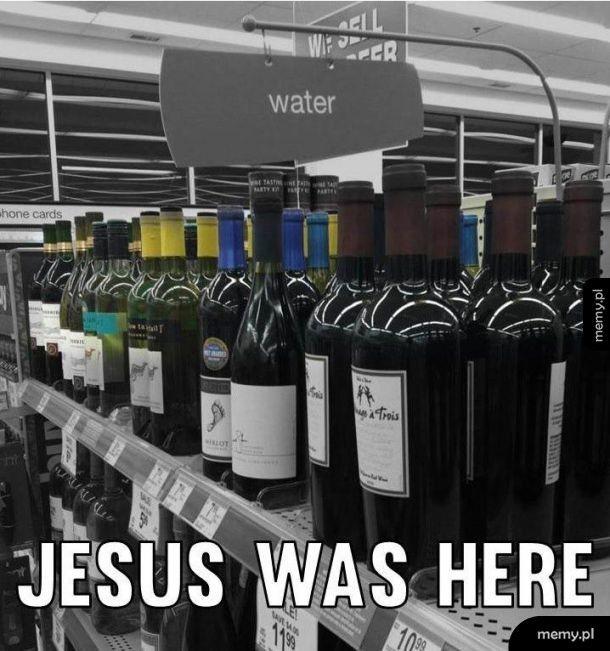 Szach mat ateiśći