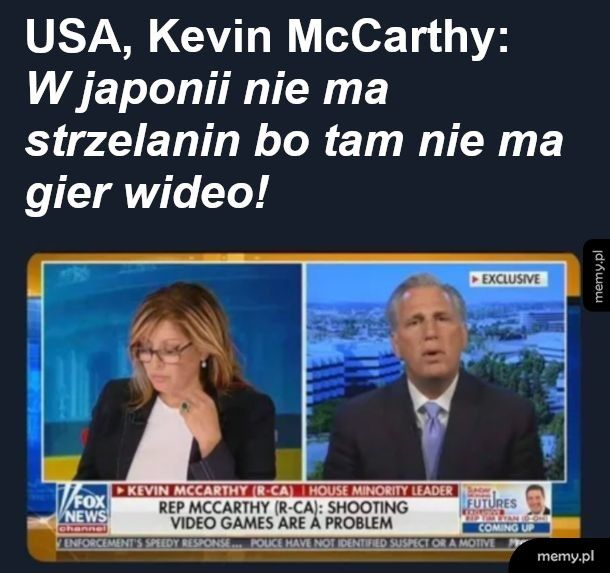 Dobre argumenty w tv