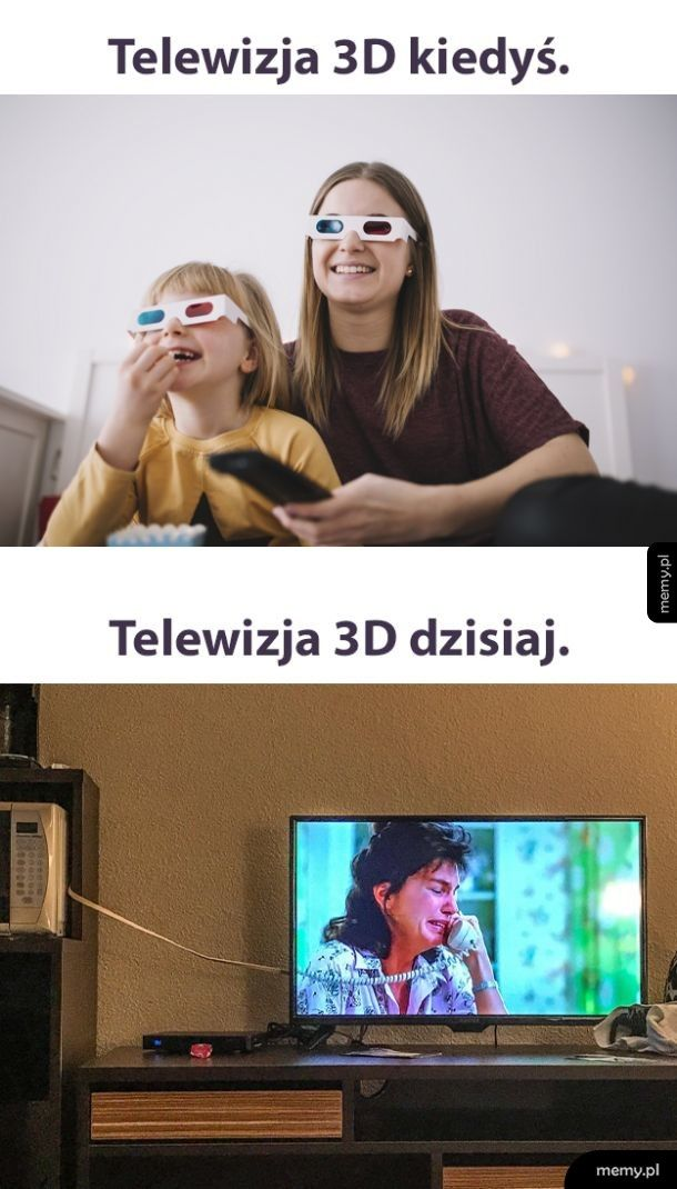 Full HD - 3D