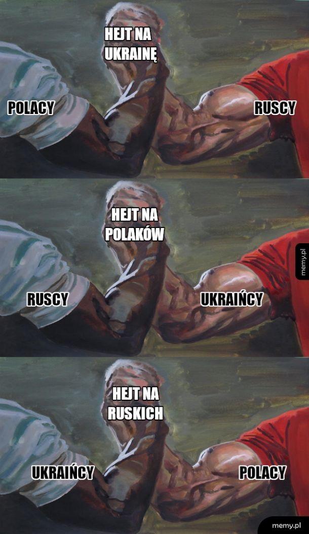 Cechy wspólne
