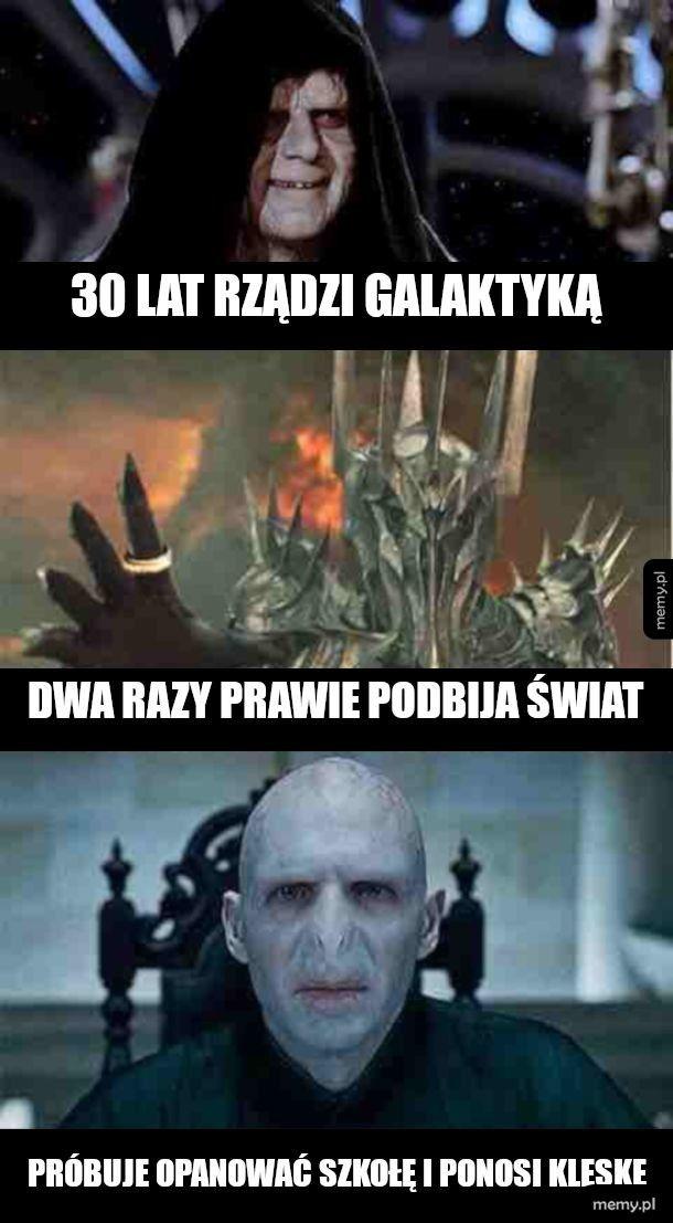 Woldek