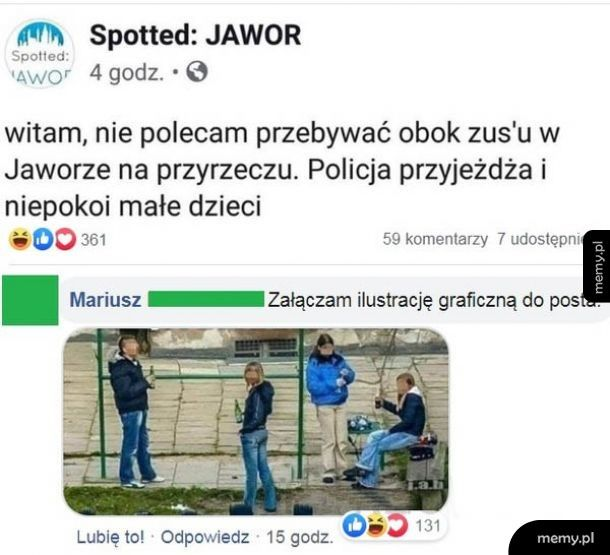 Jawor