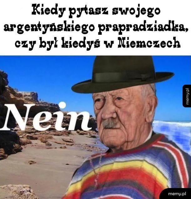 Ah ten alzheimer