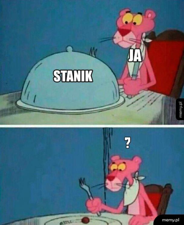 Stanik