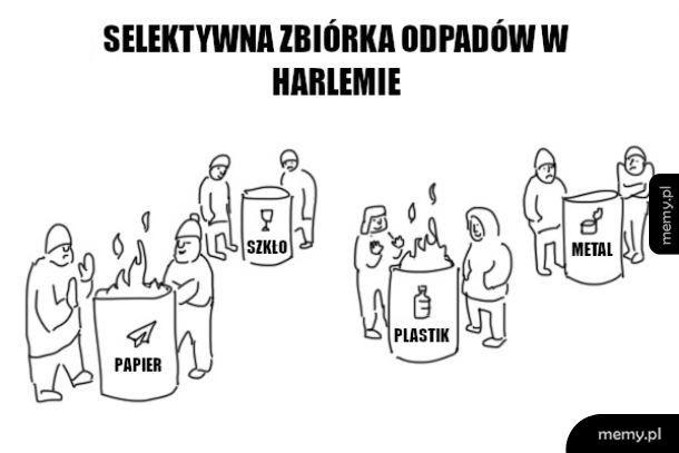 Harlem harlem!
