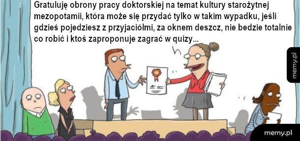 Super doktorat