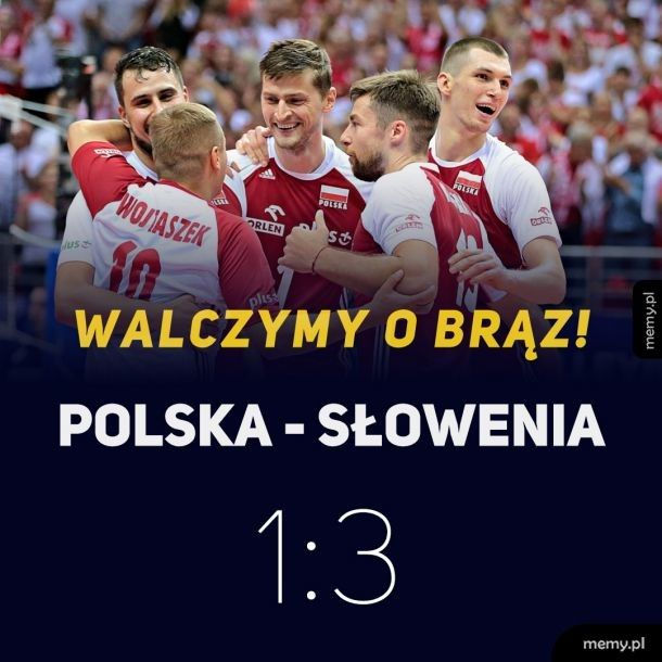 Do boju Polsko !