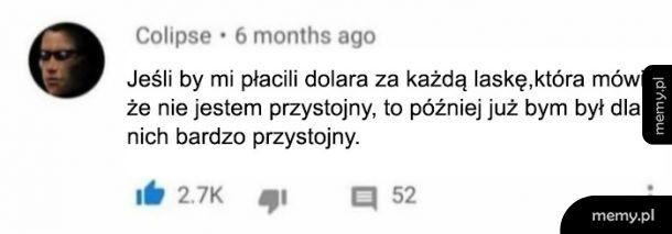 Czary