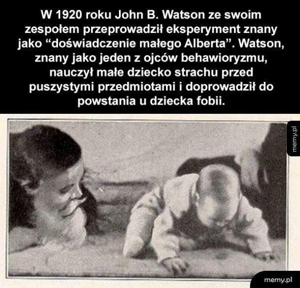 John B.Watson