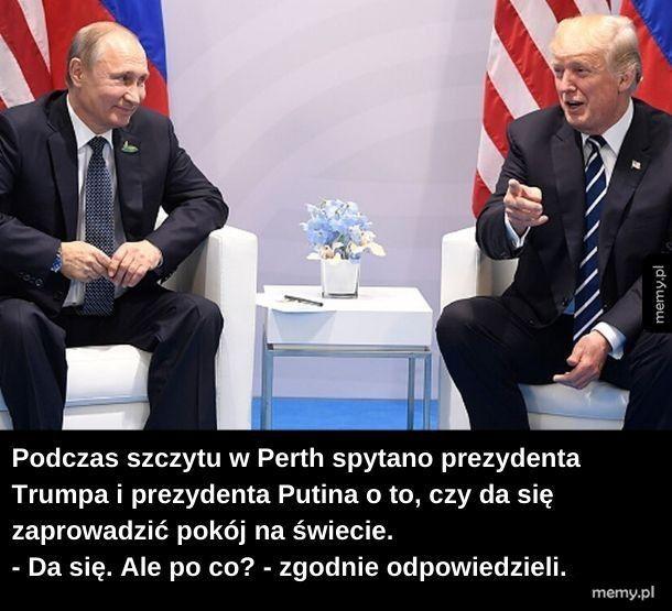 Polityka.