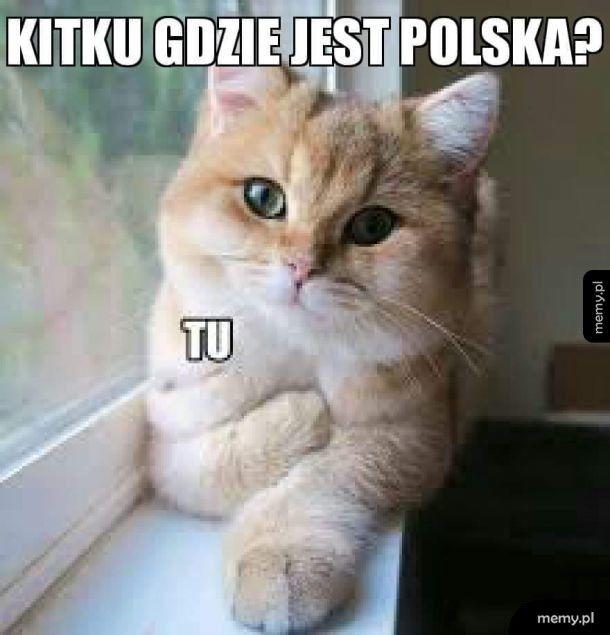 Patriotyczny Kitku