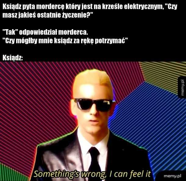 Morderca