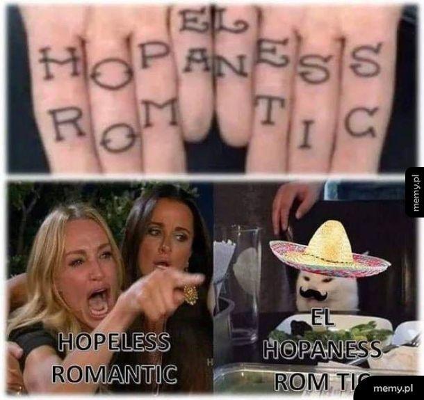 HOP...