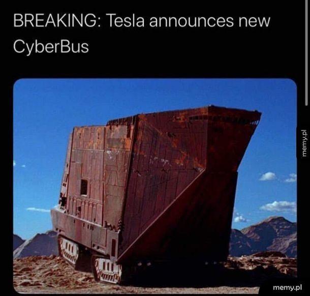 Już niedługo, elektromobilność