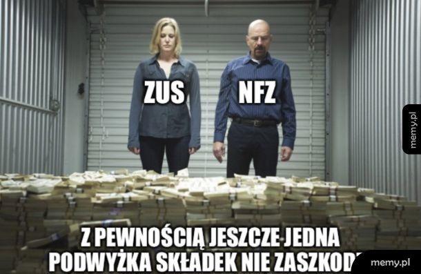 Polskie breaking bad