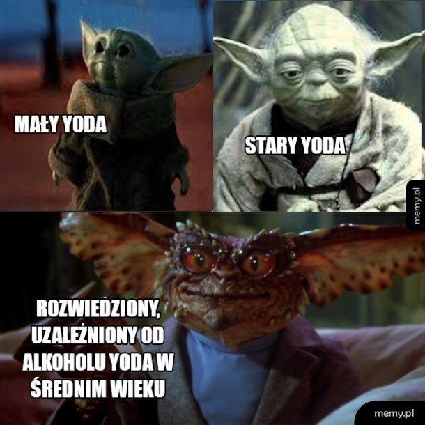 Stadia Yody